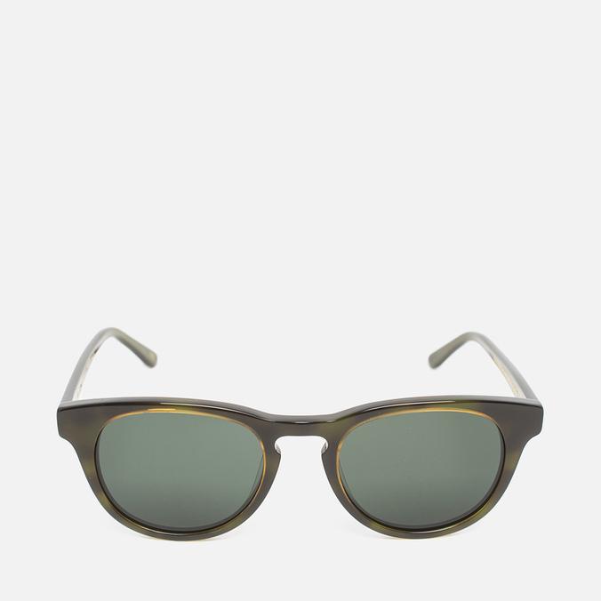 Солнцезащитные очки Han Kjobenhavn Timeless Mash