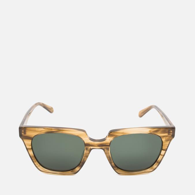 Солнцезащитные очки Han Kjobenhavn Union Horn
