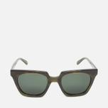 Солнцезащитные очки Han Kjobenhavn Union Mash фото- 0