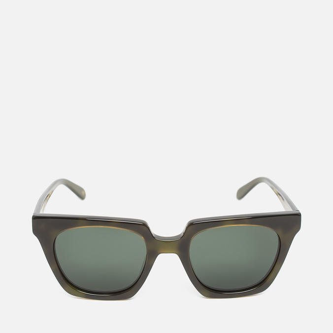 Солнцезащитные очки Han Kjobenhavn Union Mash