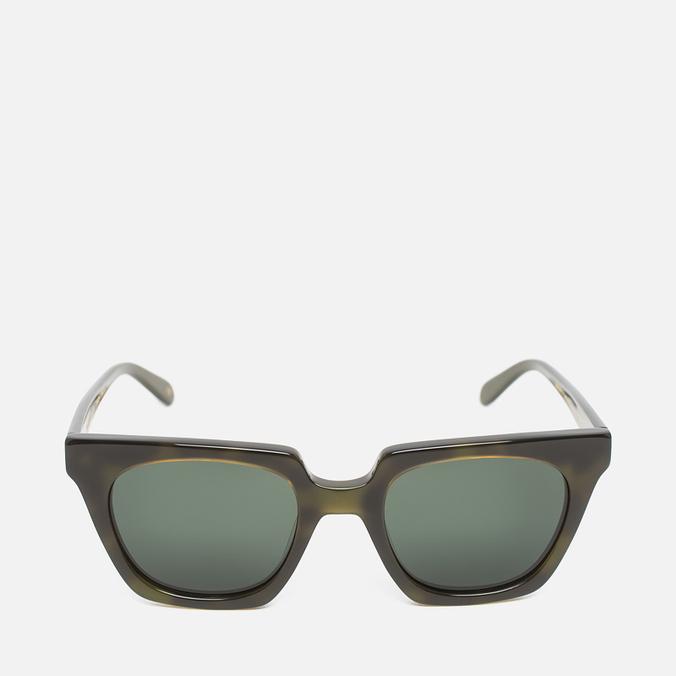 Han Kjobenhavn Union Sunglasses Mash