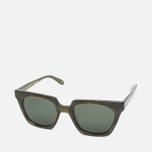 Солнцезащитные очки Han Kjobenhavn Union Mash фото- 1