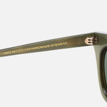 Солнцезащитные очки Han Kjobenhavn Union Mash фото- 2