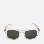 Солнцезащитные очки Han Kjobenhavn Wolfgang Champagne фото- 0