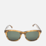 Солнцезащитные очки Han Kjobenhavn Wolfgang Horn фото- 0