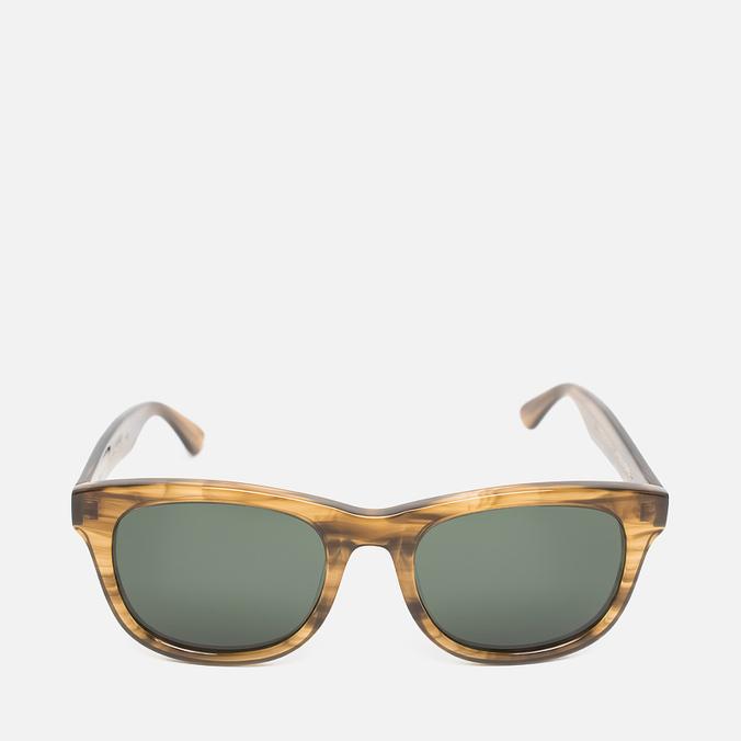 Солнцезащитные очки Han Kjobenhavn Wolfgang Horn