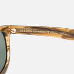 Солнцезащитные очки Han Kjobenhavn Wolfgang Horn фото- 3