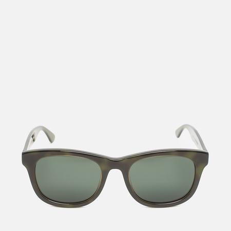 Солнцезащитные очки Han Kjobenhavn Wolfgang Mash