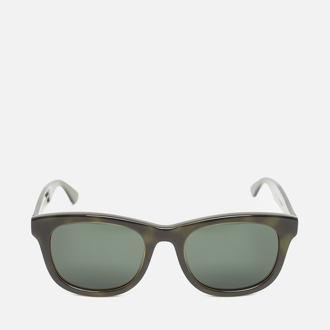 Han Kjobenhavn Sunglasses Wolfgang Mash