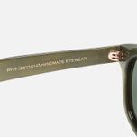 Han Kjobenhavn Sunglasses Wolfgang Mash photo- 2