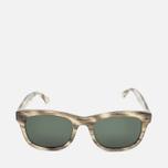 Солнцезащитные очки Han Kjobenhavn Wolfgang Wolf фото- 0