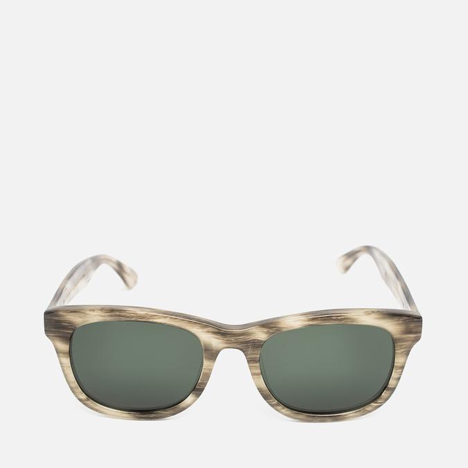 Солнцезащитные очки Han Kjobenhavn Wolfgang Wolf