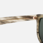 Солнцезащитные очки Han Kjobenhavn Wolfgang Wolf фото- 2