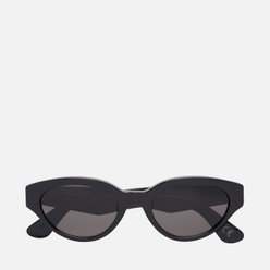 Солнцезащитные очки RETROSUPERFUTURE Drew Black