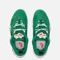 Мужские кроссовки Nike Air Barrage Low Heineken Clover/Black/White фото - 1