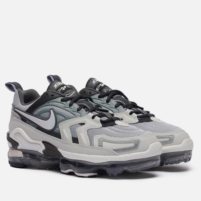 Мужские кроссовки Nike Air Vapormax Evo