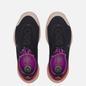 Мужские кроссовки Nike ACG Zoom Air AO Black/Black/Laser Crimson фото - 1