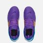 Мужские кроссовки Nike Air Presto Wild Berry/Fierce Purple/Cyber Teal фото - 1