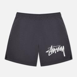 Мужские шорты Nike x Stussy NRG BR Water Off Noir
