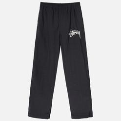 Мужские брюки Nike x Stussy NRG BR Beach Off Noir