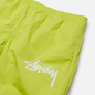 Мужские брюки Nike x Stussy NRG BR Beach Bright Cactus фото - 1