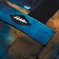 Мужские брюки Jordan Fearless Gore-Tex Black/Gym Red фото - 3