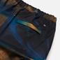 Мужские брюки Jordan Fearless Gore-Tex Black/Gym Red фото - 4