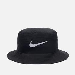 Панама Nike x Stussy NRG BR Bucket Black