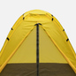 Палатка Chinatown Market Smiley Yellow фото - 3