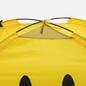 Палатка Chinatown Market Smiley Yellow фото - 4