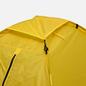 Палатка Chinatown Market Smiley Yellow фото - 5
