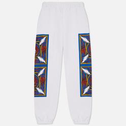 Мужские брюки Chinatown Market x Grateful Dead Border Bandana Multicolor