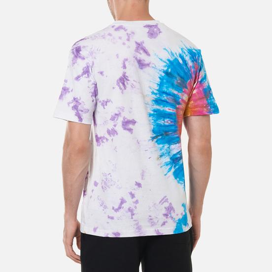 Мужская футболка Chinatown Market By The Water Tie Dye