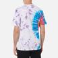 Мужская футболка Chinatown Market By The Water Tie Dye фото - 3