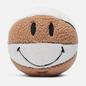 Мяч Chinatown Market Smiley Sherpa Tan фото - 0