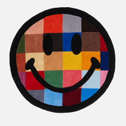 Ковер Chinatown Market Smiley Color Tile Multicolor