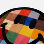 Ковер Chinatown Market Smiley Color Tile Multicolor фото - 1