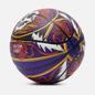 Баскетбольный мяч Chinatown Market x Grateful Dead Border Bandana Multicolor фото - 1