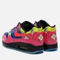 Мужские кроссовки Nike Air Max 1 Premium Chinese New Year Longevity Game Royal/Laser Crimson/Black фото - 2