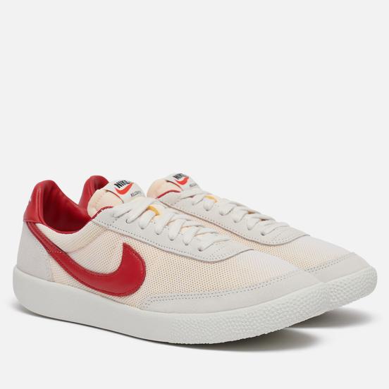 Мужские кроссовки Nike Killshot OG SP CU9180-101