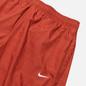 Мужские брюки Nike NRG Flash Firewood Orange фото - 1