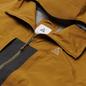 Мужская куртка ветровка Nike ACG NRG Misery Rdge Gore-Tex Golden Beige/Anthracite/Black фото - 1