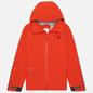 Мужская куртка ветровка Nike ACG NRG Misery Rdge Gore-Tex Team Orange/Team Orange/Anthracite фото - 0