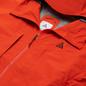 Мужская куртка ветровка Nike ACG NRG Misery Rdge Gore-Tex Team Orange/Team Orange/Anthracite фото - 1