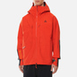 Мужская куртка ветровка Nike ACG NRG Misery Rdge Gore-Tex Team Orange/Team Orange/Anthracite фото - 3
