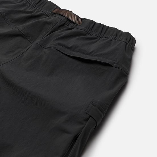 Мужские брюки Nike ACG NRG Cargo Smith Summit Dark Smoke Grey/Black/Summit White