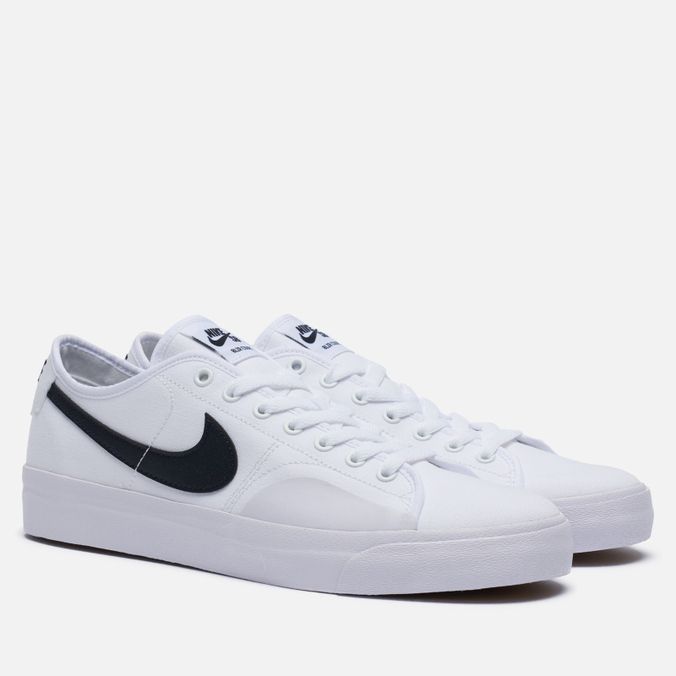 Мужские кроссовки Nike BLZR Court nike кроссовки мужские nike revolution 4 размер 40