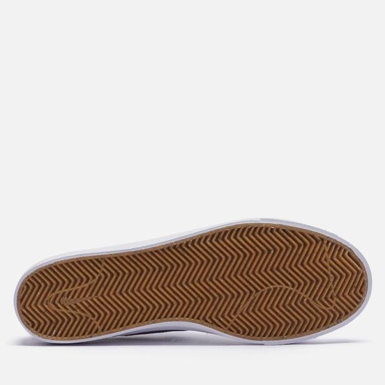 Мужские кроссовки Nike SB BLZR Court White/Court Blue/White/White