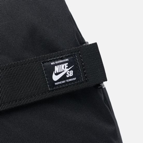 Рюкзак Nike SB GFX Black/Black/White