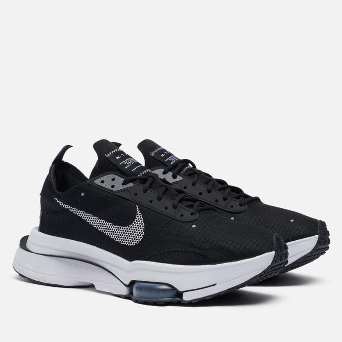 Мужские кроссовки Nike Air Zoom-Type SE